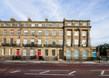 Thumbnail Property for sale in Hamilton Square, Birkenhead