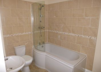 Thumbnail 2 bedroom flat to rent in Hull Road, Anlaby, E Yorkshire
