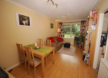 Thumbnail 1 bed flat to rent in Ashton Court, 4 Hayne Road, Beckenham