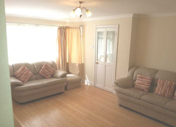 Thumbnail 3 bedroom terraced house to rent in Circuit Lane, Reading