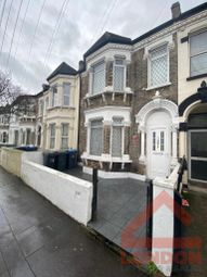 Thumbnail Room to rent in Gonville Road, Thornton Heath