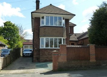 Thumbnail 3 bed property to rent in West Street, Dunstable