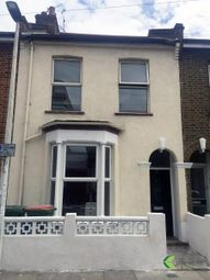 Thumbnail 5 bedroom shared accommodation to rent in Westbury Road, London