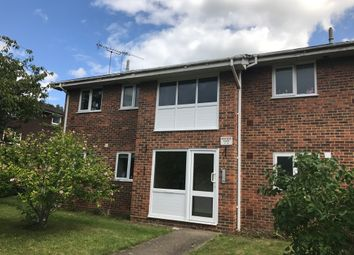 Thumbnail 1 bed property to rent in Rayfield, Ray Park Avenue, Maidenhead