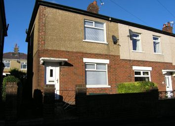 Thumbnail 2 bed property to rent in James Street, Great Harwood, Blackburn