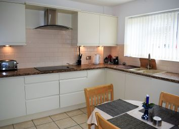 Thumbnail 2 bed flat for sale in Beach Road, Southport