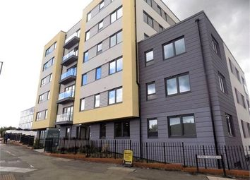 Thumbnail 1 bedroom flat for sale in 1A Stoke Road, Slough, Berkshire