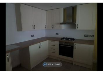 Thumbnail 1 bed flat to rent in Hale End Road, Woodford Green
