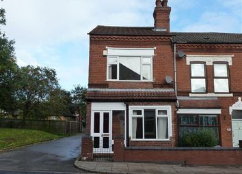 Thumbnail 3 bed property to rent in Hobson Road, Selly Park, Birmingham