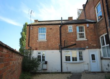 Thumbnail 2 bed mews house to rent in Tachbrook Road, Whitnash, Leamington Spa
