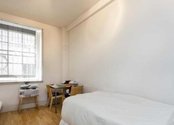 Thumbnail 1 bed flat to rent in Broadley Street, Marylebone, London