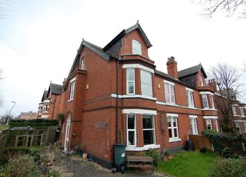 Thumbnail 5 bed semi-detached house for sale in Devonshire Avenue, Beeston