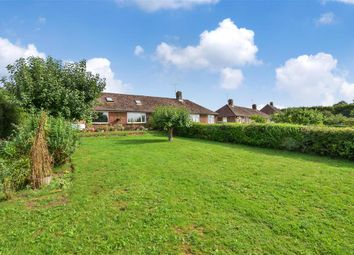 Thumbnail 3 bed semi-detached bungalow for sale in Rivermead, Pulborough, West Sussex