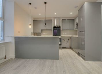 Thumbnail 1 bed flat for sale in High Street, Wickford