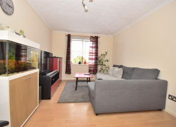 Thumbnail 1 bed flat to rent in Wilton Road, Redhill, Surrey