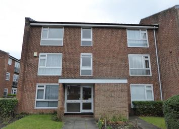 Thumbnail 1 bedroom flat to rent in Holmbury Grove, Featherbed Lane, Forestdale