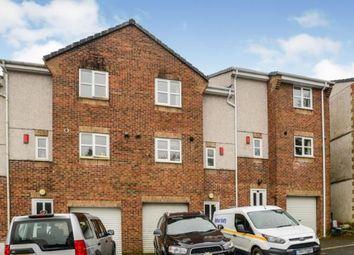 4 bed property for sale in Tavistock, Devon PL19