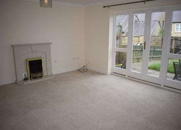 Thumbnail 3 bed mews house to rent in Eckroyd Close, Nelson, Lancashire