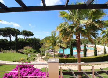 Thumbnail 4 bed town house for sale in Vila Sol, Vilamoura, Loulé, Central Algarve, Portugal