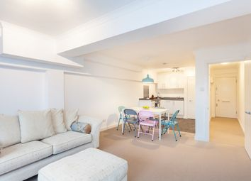 Thumbnail 2 bedroom flat to rent in Milner Square, London