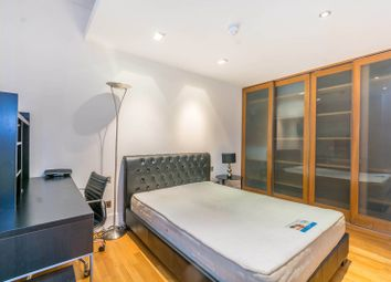 Thumbnail 1 bedroom flat for sale in Haymarket, Covent Garden