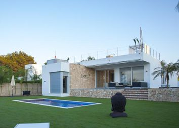 Thumbnail 4 bed villa for sale in Cala Bassa, San Jose, Ibiza, Balearic Islands, Spain