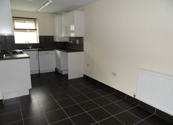 Thumbnail 2 bed flat to rent in Mallard Chase, Hatfield, Doncaster