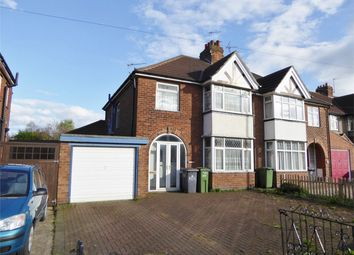 Thumbnail 3 bed semi-detached house for sale in Carr Lane, Acomb, York