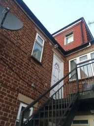 Thumbnail 3 bedroom flat to rent in Oldfield Circus, Northolt