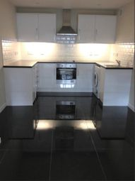 Thumbnail 1 bedroom flat to rent in Whitmore Street, Maidstone