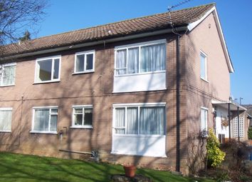 Thumbnail 2 bed maisonette to rent in Ray Court, Ray Gardens, Stanmore, Middlesex