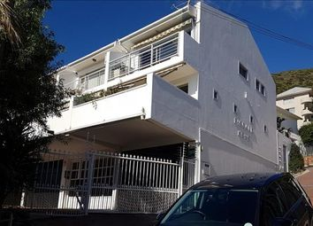 Thumbnail 2 bed town house for sale in Sea Point, Cape Town, South Africa