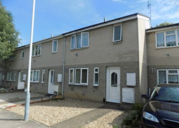 Thumbnail 3 bed terraced house for sale in Bletchmore Close, Harlington
