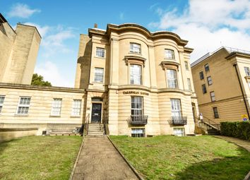 Thumbnail 1 bed flat for sale in 181 Kings Road, Reading