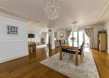 Thumbnail 5 bed detached house for sale in Maidstone Road, Wigmore, Rainham, Kent