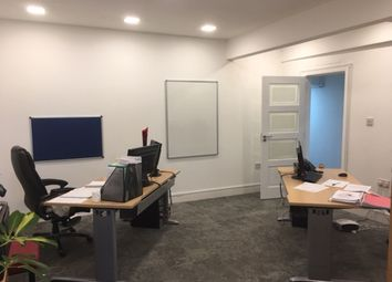 Thumbnail Office to let in School Road, Hall Green Birmingham
