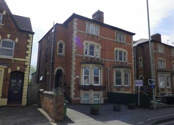 Thumbnail 1 bed flat to rent in Barnwood Road, Longlevens, Gloucester
