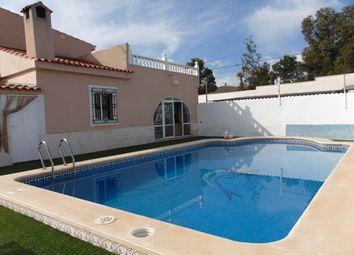 Thumbnail 7 bed villa for sale in Albatera, Alicante, Valencia, Spain