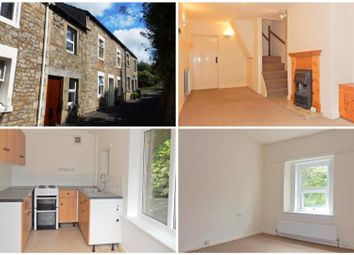 Thumbnail 2 bed property to rent in Brookhouse, Lancaster