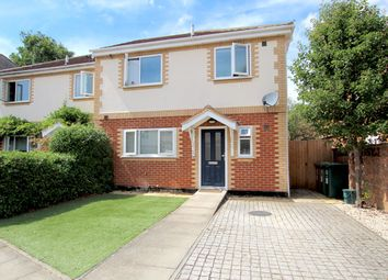 2 bed semi-detached house for sale in Queen Mary Road, Shepperton TW17