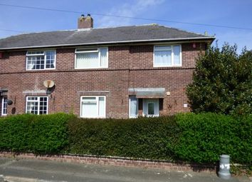 3 bed semi-detached house for sale in St Budeaux, Plymouth, Devon PL5