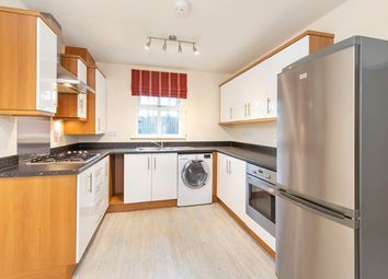 2 bed flat to rent in Station Rise, York YO19