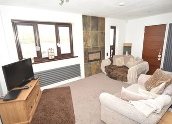 Thumbnail 2 bedroom end terrace house for sale in Solway Drive, Walney, Cumbria