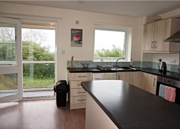 Photo of Penmere Drive, Newquay TR7