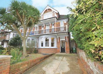 Thumbnail 5 bed semi-detached house to rent in Wear Bay Crescent, Folkestone