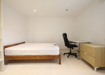 Thumbnail Room to rent in Princes Court, London