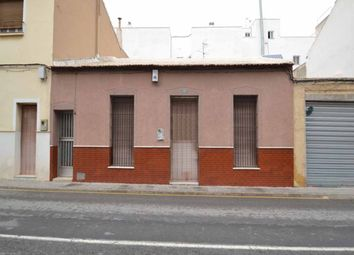 Thumbnail 4 bed town house for sale in 4 Bed Townhouse, Rojales, Alicante, Valencia, Spain
