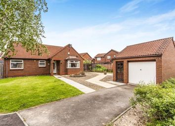Thumbnail 2 bed bungalow for sale in Melford Grove, Ingleby Barwick, Stockton-On-Tees, .
