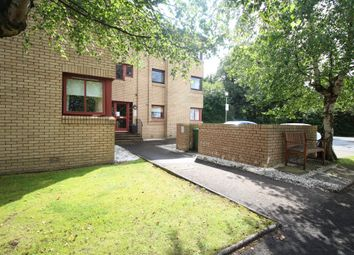 Thumbnail 3 bed flat for sale in Flat 19, Woodend Court