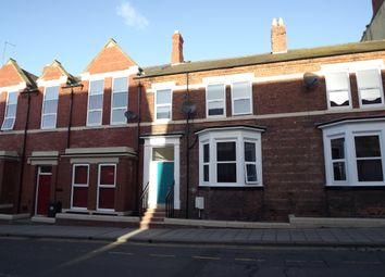 Thumbnail Studio to rent in Victoria Road, Darlington